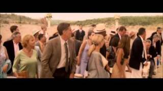 27 dresses wedding clip