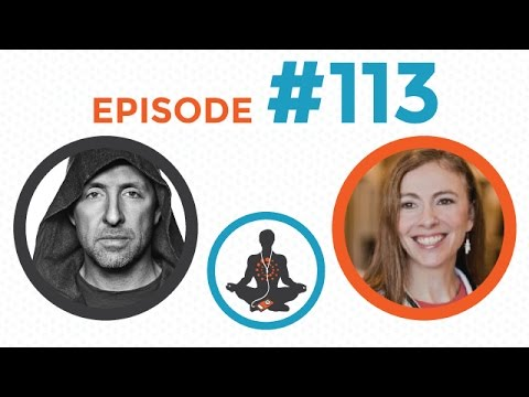 Podcast #113 - Dr. Cate Shanahan on Bulletproofing the NBA - Bulletproof Radio