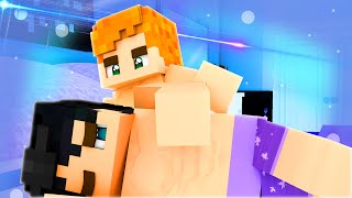 Hiding My Boyfriend! - Fae Academy - Episode #1 [Minecraft Roleplay]
