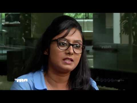 Interview with Synthite Industries Limited - Director - George Paul - Mission Kerala 2014 | TV New