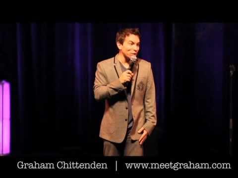 Graham Chittenden - Dogs