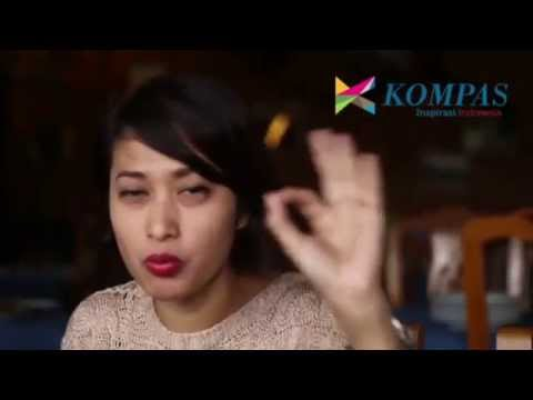 "VALENCIA EN LA TELEVISIÓN INDONESIA (IV): ""Weekend Yuk"" de Kompas TV"
