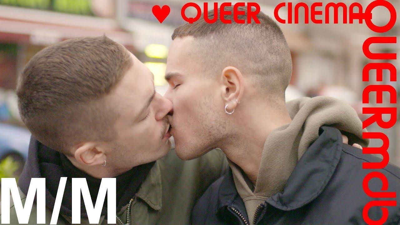 gayfilm