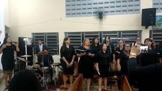 Baixar Aniversário do Conjunto Musical Sarça Ardente em Angelim/Janga área 49