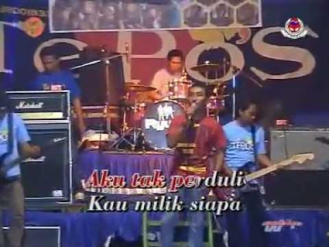 TEPOS-NURLELA-Live in GHORA