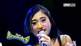 NEW KENDEDES - ( Gerimis Melanda Hati - Meri Asmiranda) live in Asemdoyong Pemalang  23 Juni 2018