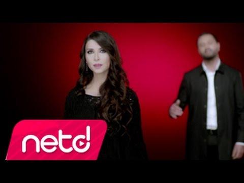 Çetin Çeto & Sibel Pamuk - Nazlı Yar