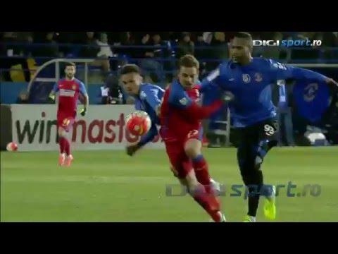 прогноз матча по футболу Волунтари - АСК Бакэу - фото 2