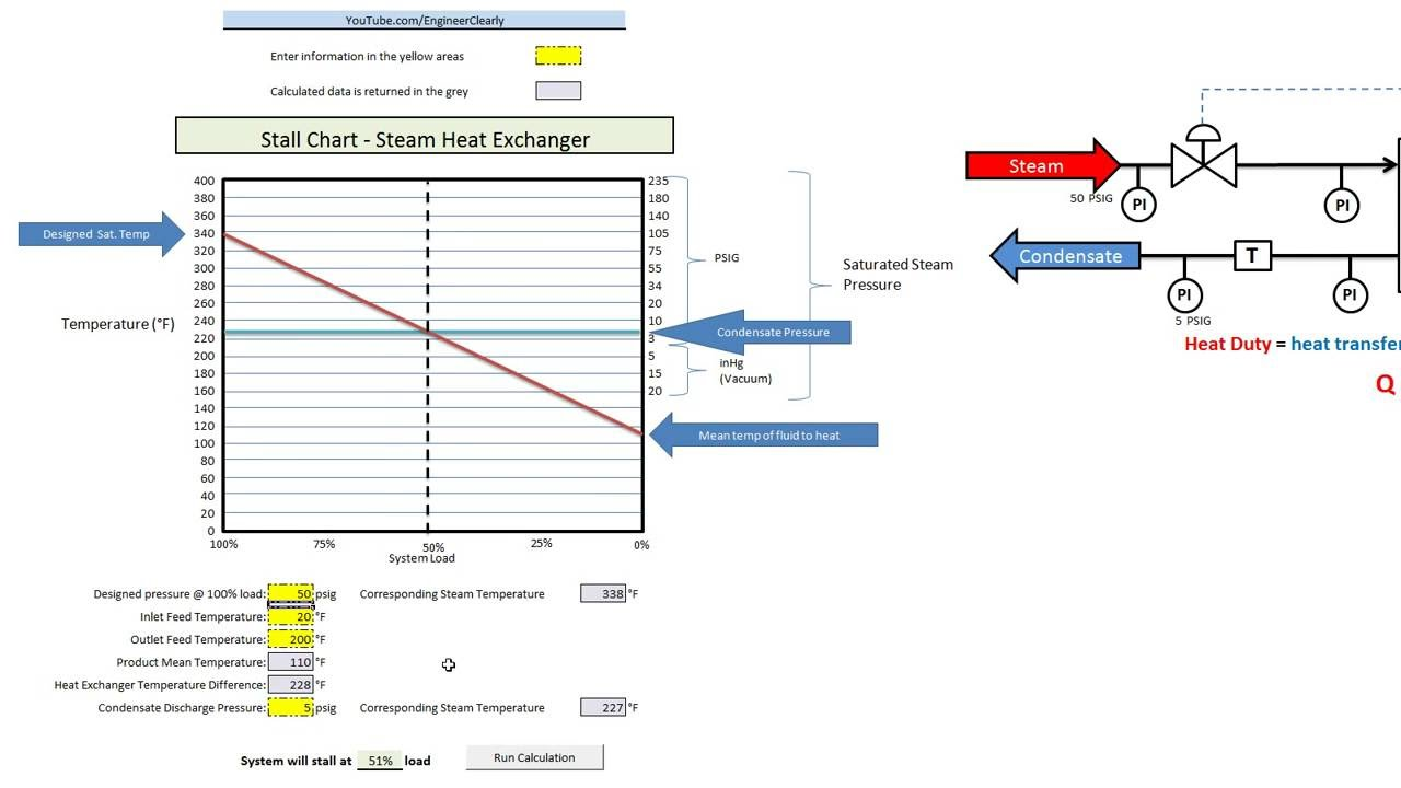 small resolution of heat exchanger part diagram