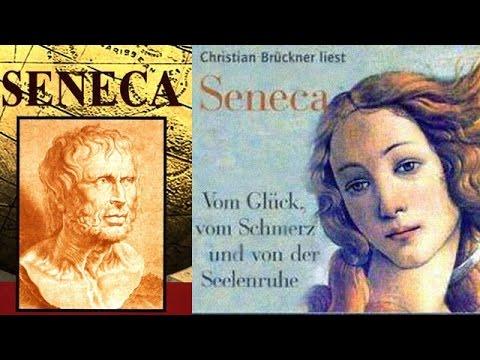 Vom Glück, vom Schmerz und von der Seelenruhe von Lucius Annaeus Seneca להורדה
