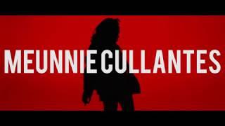 Meunnie - Mangamatay Ratang Tanan ft. Winset Jacot (Official Music Video)