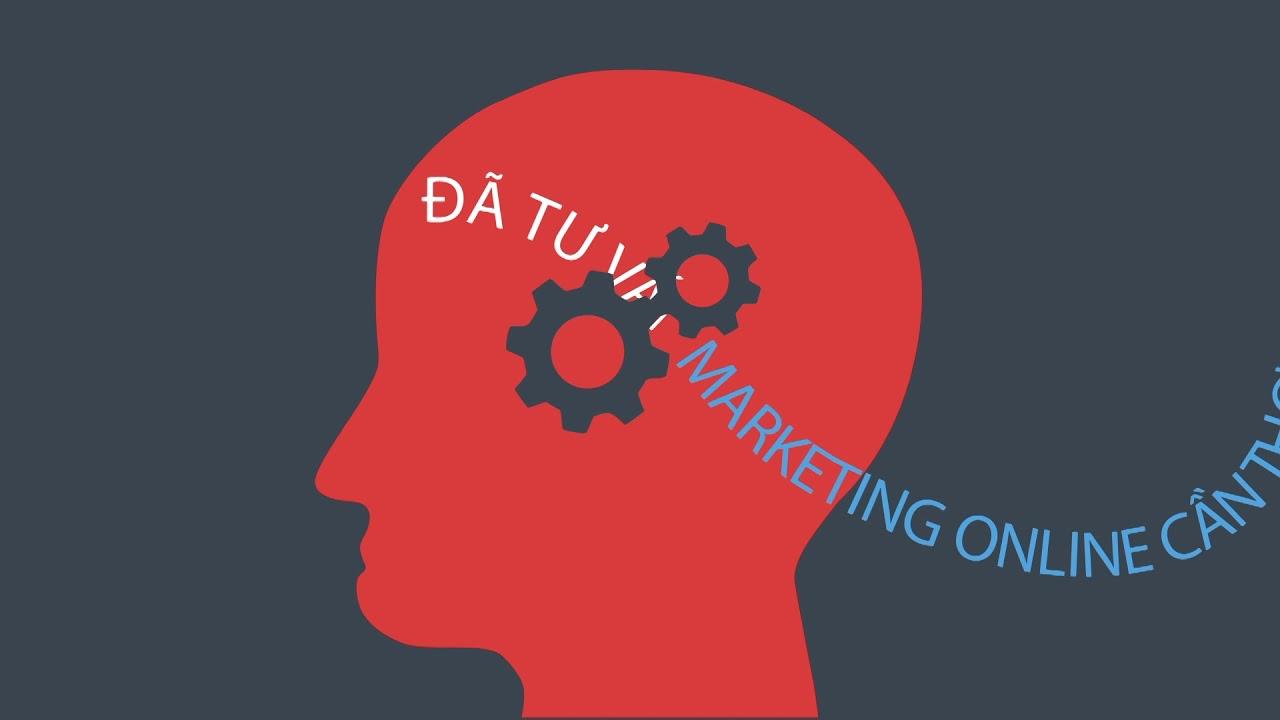 Khi Doanh Thu Bạn Đang Tuột Dốc Không Phanh Khi Không Ứng Dụng Marketing Online 1