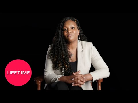 Surviving R. Kelly Part II: The Reckoning | Premieres Thursday January 2nd | Lifetime
