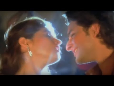 deewana dil tera deewana song mp3 free