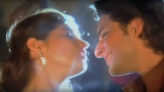 Video Ye Gore Gore Gaal - Saif Ali Khan, Udit Narayan, Dil Tera Diwana Song download MP3, 3GP, MP4, WEBM, AVI, FLV Agustus 2018