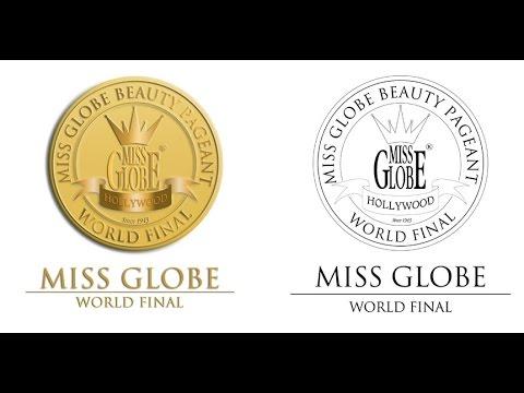 Miss Globe San Joaquin 2017