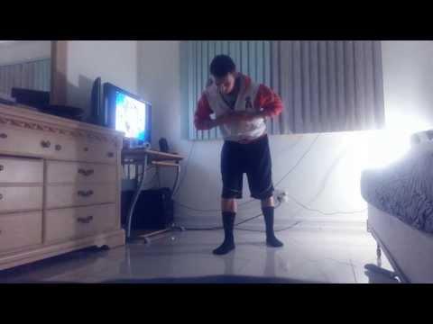 Practice Makes Perfect | Akira Kiteshi - Pinball
