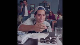 New ZACH KING With MAGIC Vine Compilation 2018, Best Amazing Magic of ZACH KING ever Show