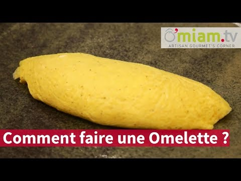 comment-faire-une-omelette-?-simple-&-rapide-&-traditionelle---omiam.tv
