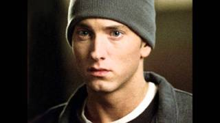 "8 mile- Eminem ""The Final Battle"" song"