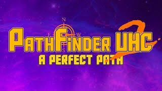 Pathfinder Season 2 - The Perfect Trailer