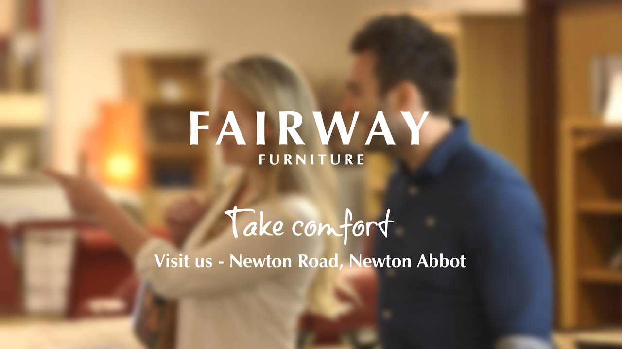 com abbot of securedloan fairway unique us furniture newton