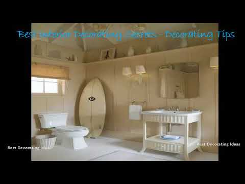 Gender Neutral Bathroom Design The Best Small Functional Modern