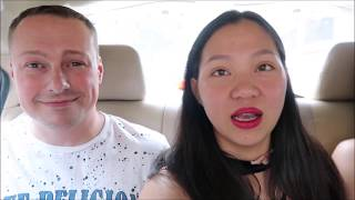 travel couples on youtube