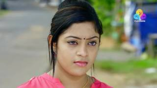 Seetha EP-13 Full Episode HD Video Flowers TV New Serial