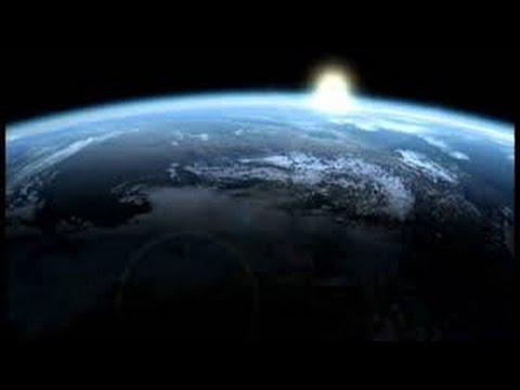 Mistérios da Ciência. Origem da Vida no Planeta Terra. Documentário Dublado Completo