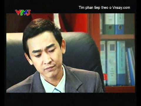 Phim Loi thu nhan cua Eva Tap 41 Phan 1 Phan 2 tim o vnsay.com