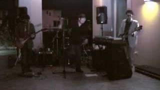 Deep Purple - Sail Away (Briù Version)