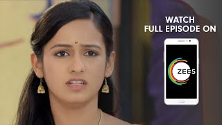 Lagira Zhala Jee - Spoiler Alert - 22 Feb 2019 - Watch Full Episode On ZEE5 - Episode 579