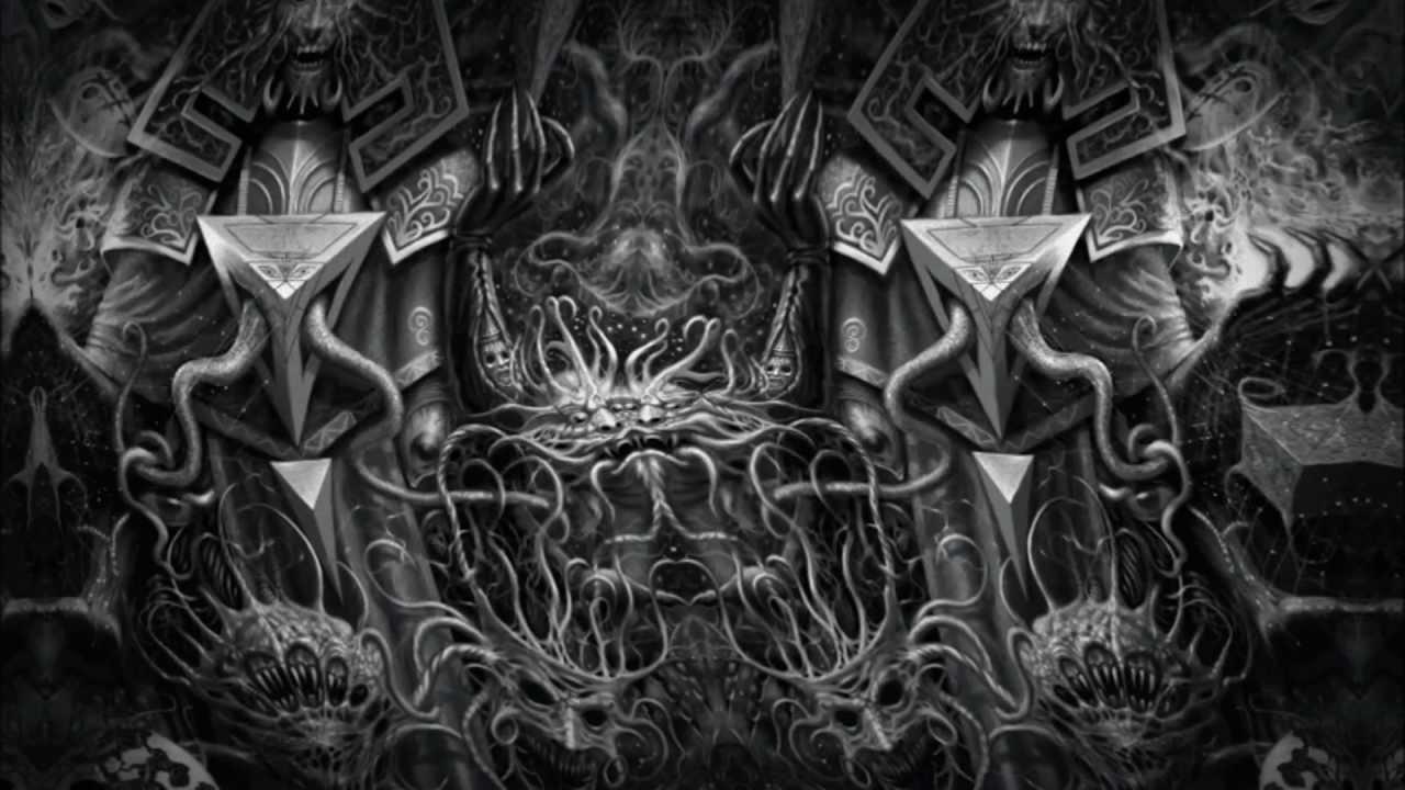 Fantasy Forest 3d Live Wallpaper Bdz Dark Souls Dark Psychedelic Trance Youtube