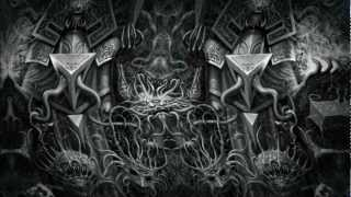 BDZ - Dark Souls [Dark Psychedelic Trance]
