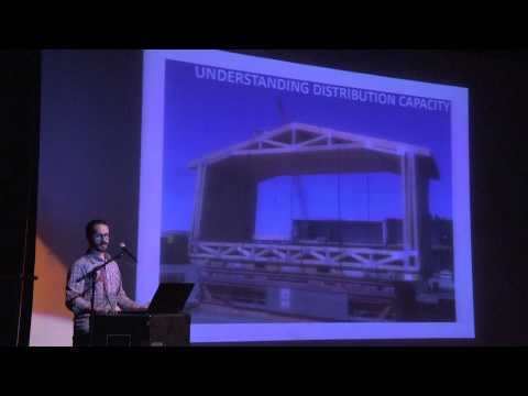 Low-Energy Housing Prototypes: Lessons from Buckland, Atmautluak, Fairbanks & Galena