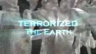 Dinocroc (2004) - Trailer