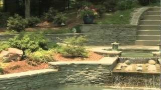 Charlotte Outdoor Living Company: Metro GreenScape
