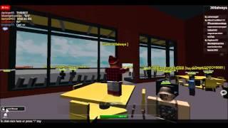 video di 300always ROBLOX