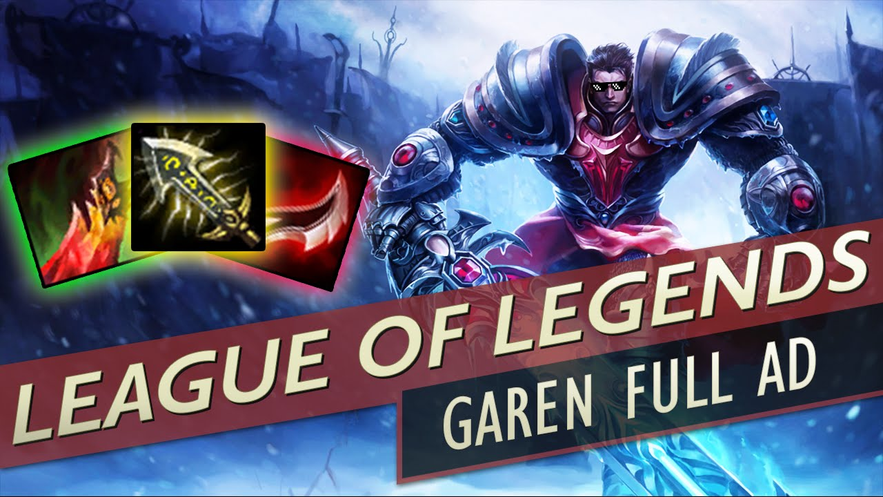 League Of Legends Benutzername Г¤ndern