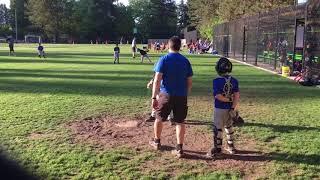Caden Baseball 3