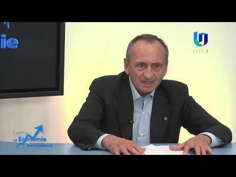 TeleU:Program TeleUniversitatea 13.06.2019