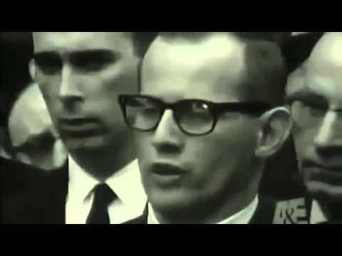 Serial Killers  Richard Speck  & Nurse Killer Full Crime Documentary