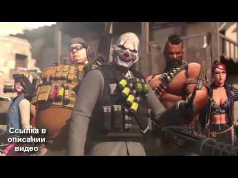 Скачать Игру Батл Карнавал Официальный Сайт - фото 5