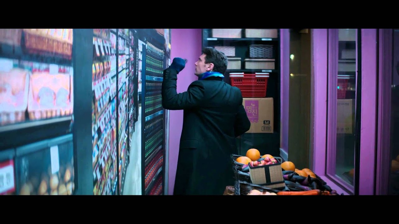 THE INTERVIEW - FAKE FRUITS - LIAR - BEST OF - FULL HD - English ...
