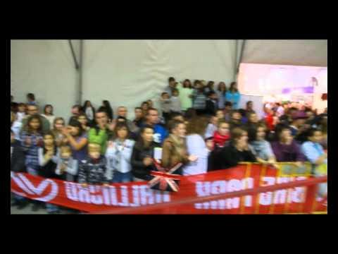 Copa Andorra de Freestyle 2010 by ANR