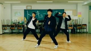Lead/トーキョーフィーバー Choreo Video ダンスver.