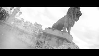 F O Абсурден Official Video