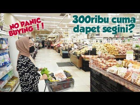 japan-vlog-||belanja-bulanan-sayur-dan-daging-di-supermarket-jepang-||no-panic-buying-!!!