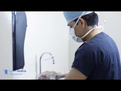 Clinica bariatrica san lucas ponce